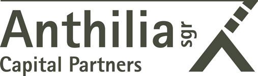 Anthilia Capital Partners