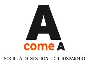 A come A