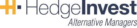 Hedge Invest