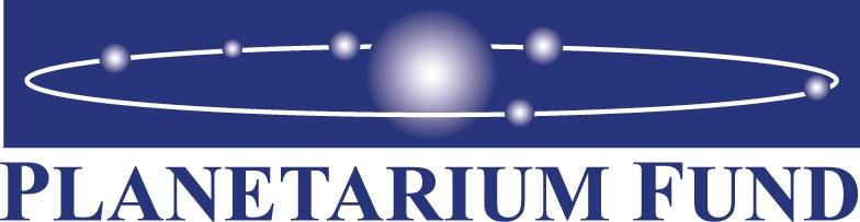Planetarium Fund
