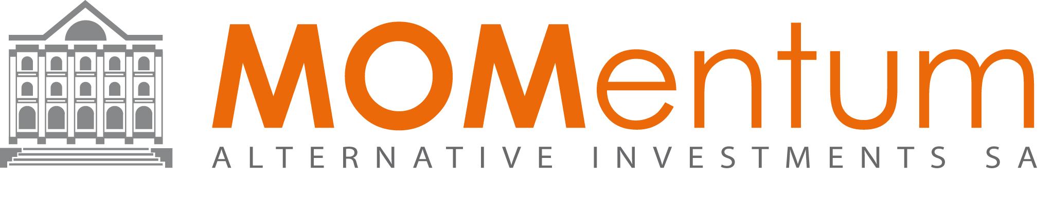 MOMentum Alternative Investments
