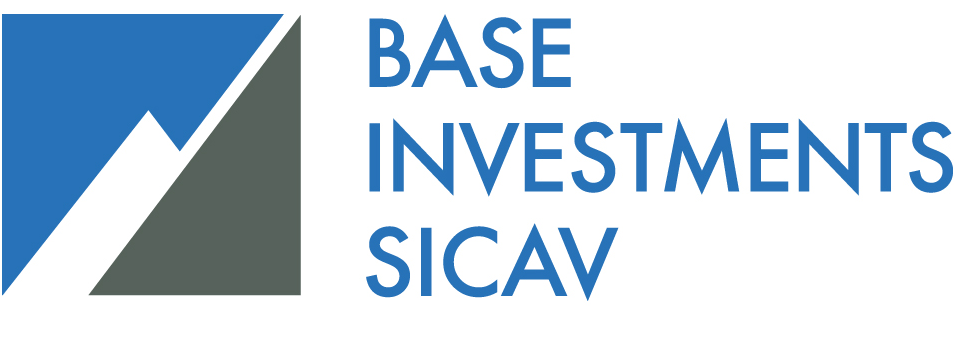 Base Investments Sicav